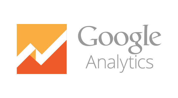 Google Analytics Agentur