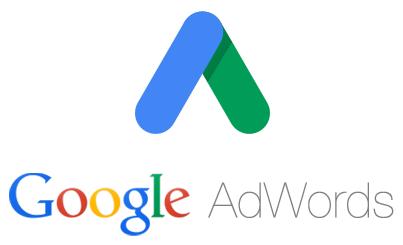 Google Adwords Agentur