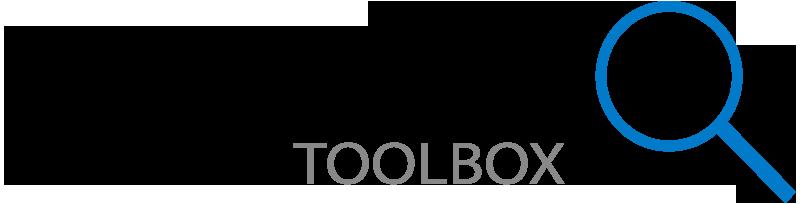 Sistrix Toolbox Logo