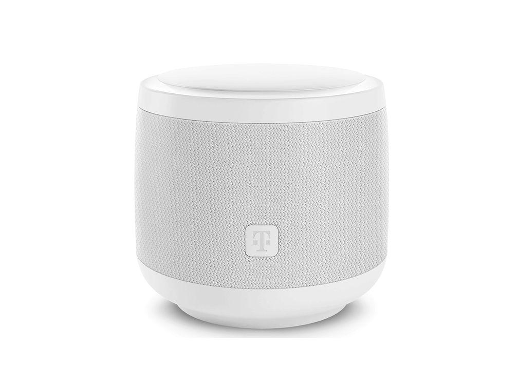telekom-smart-speaker